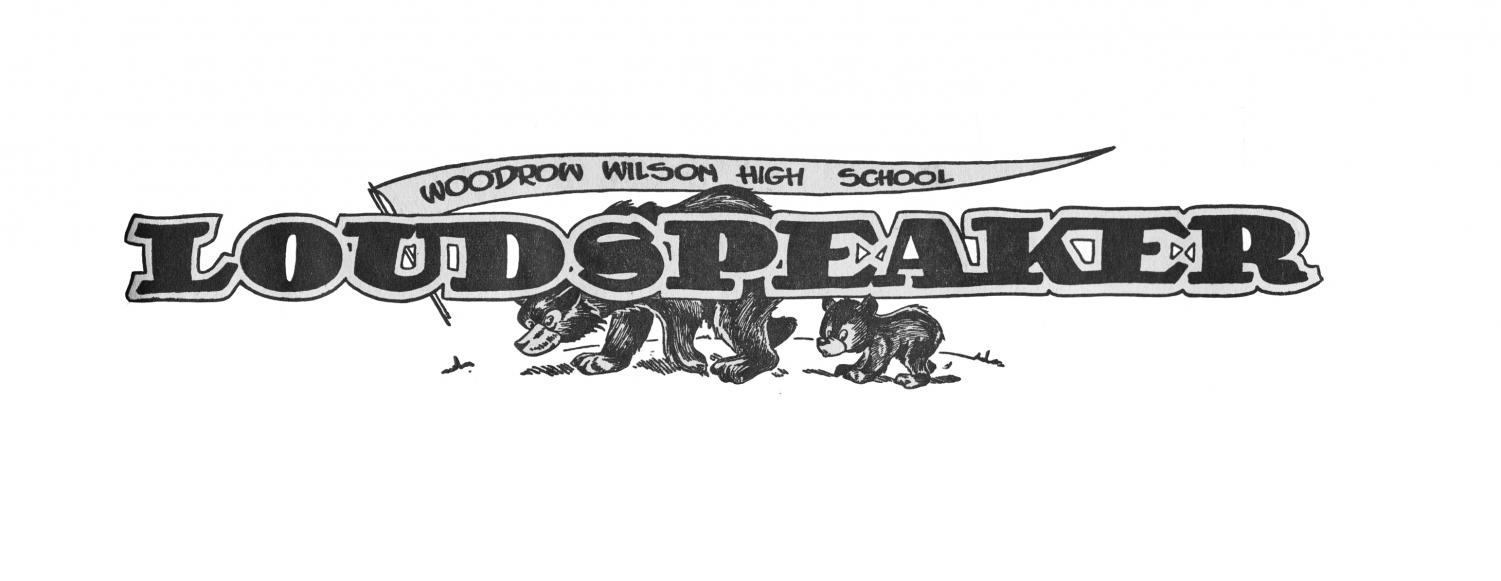 The Student News Site of Woodrow Wilson High School