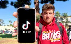 The Tiktok Takeover