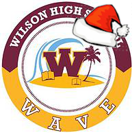 What to Gift a WAVE Student This Holiday Season