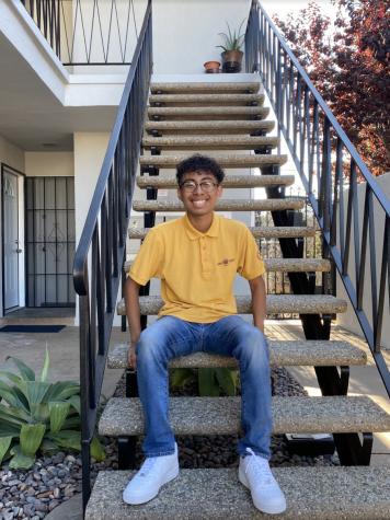 Miguel Gonzalez, 12.
